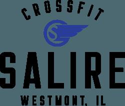 CrossFit Salire